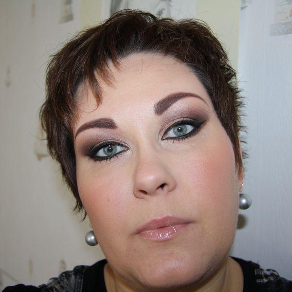 maquillage4-9058.JPG