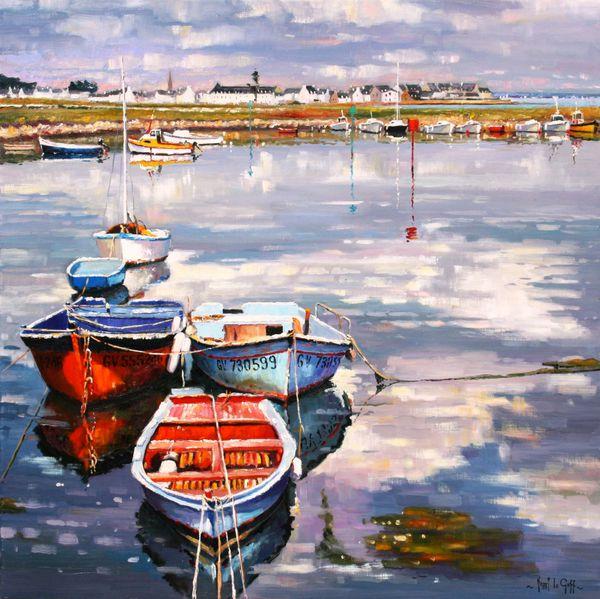 Henri-Le-Goff---Loctudy--les-barques---60-x-60-cm---2009.jpg