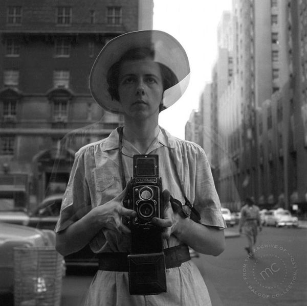 Vivian-MAier-The-Nanny-Secret_Mill-8.jpeg
