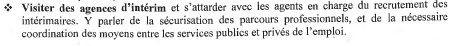 Note-Hollande-11-01-2012-b.jpg