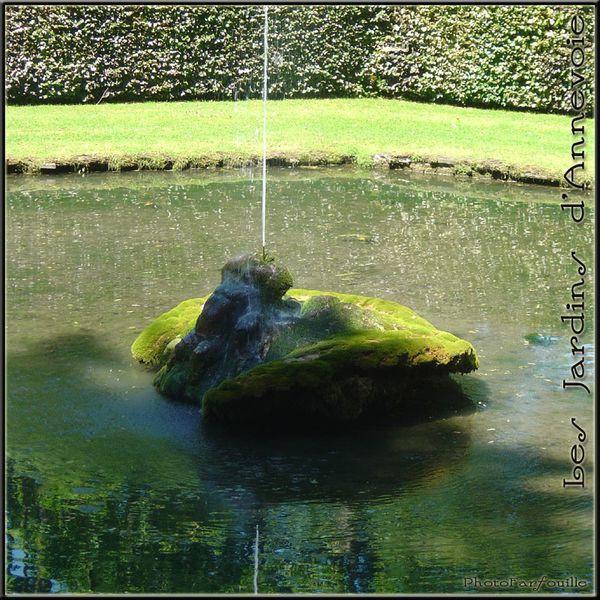 jardins-annevoie-juillet-photofarfouille-011