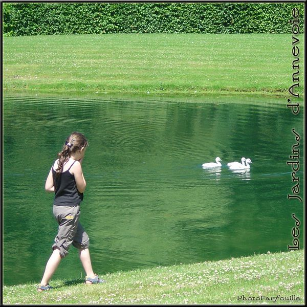 jardins-annevoie-juillet-photofarfouille-075