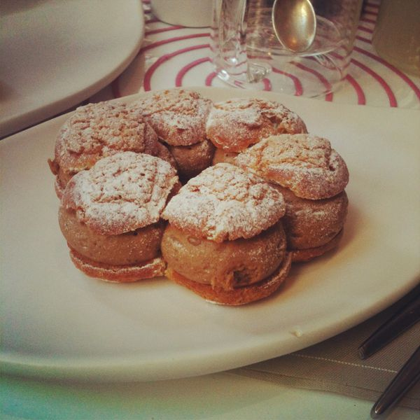 photoParis-Brest.JPG