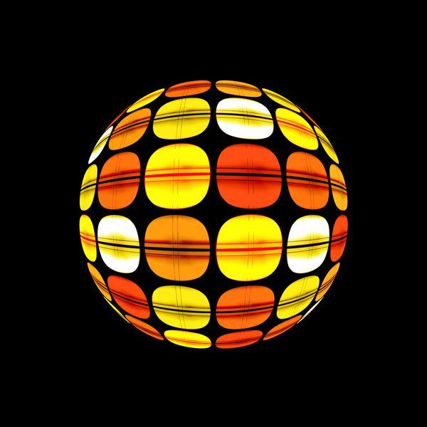 Abstract-composition-charline-lancel-orange-4.jpg