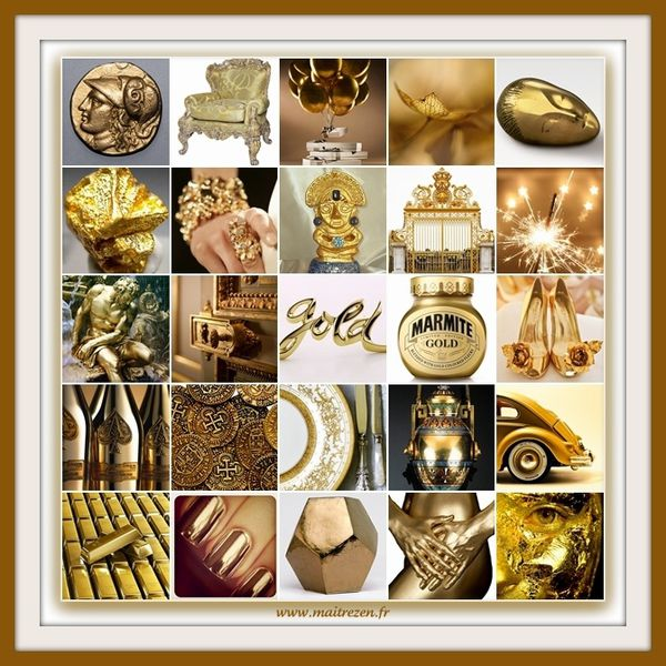page_small_gold-001.jpg