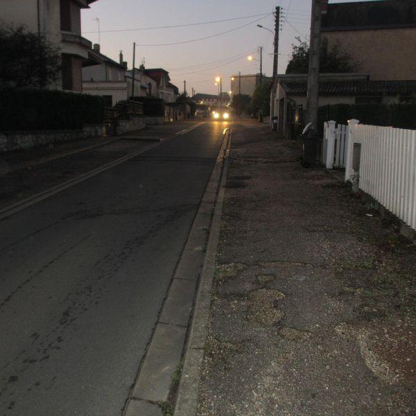 Blois-Ronsard-0968.JPG