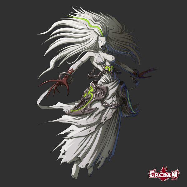 Almaria01
