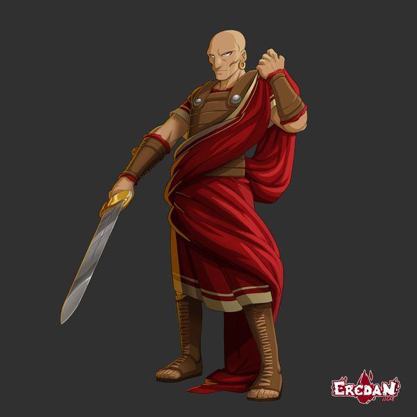 Sanquinam01