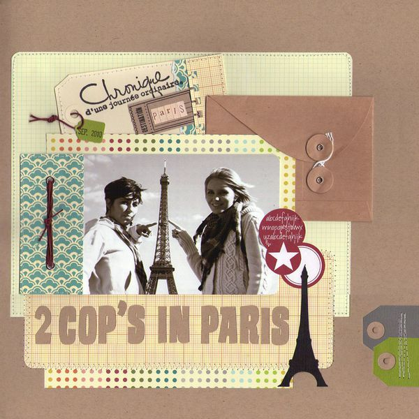 2-cop-s-in-Paris.jpg