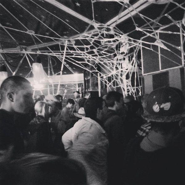 Tekfest 03
