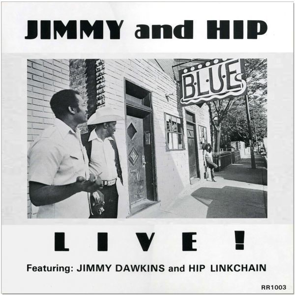 xr-Jimmy-Dawkins-and-Hip-Linkchain---Jimmy---Hip-Live--19.jpg