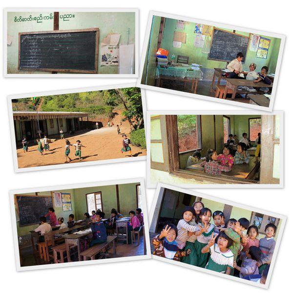 BirmanieEcole.jpg