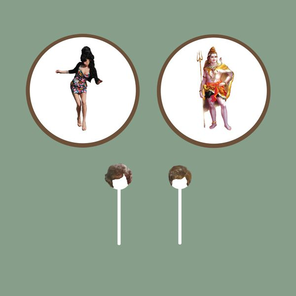stickhead-Shivamy.jpg
