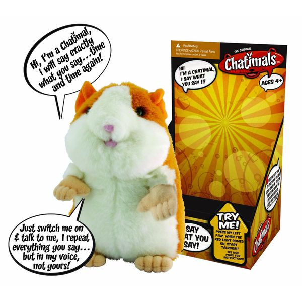 hamster-jouet-peluche-repete-parle-chatimals.jpg