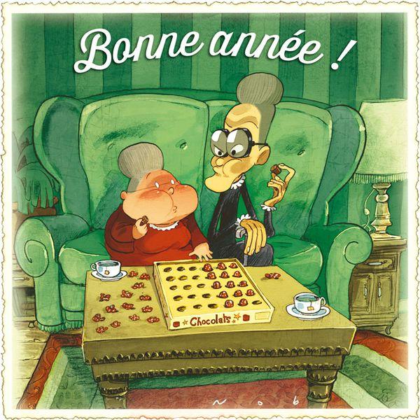 MAM-Bonne-annee-2014.jpg
