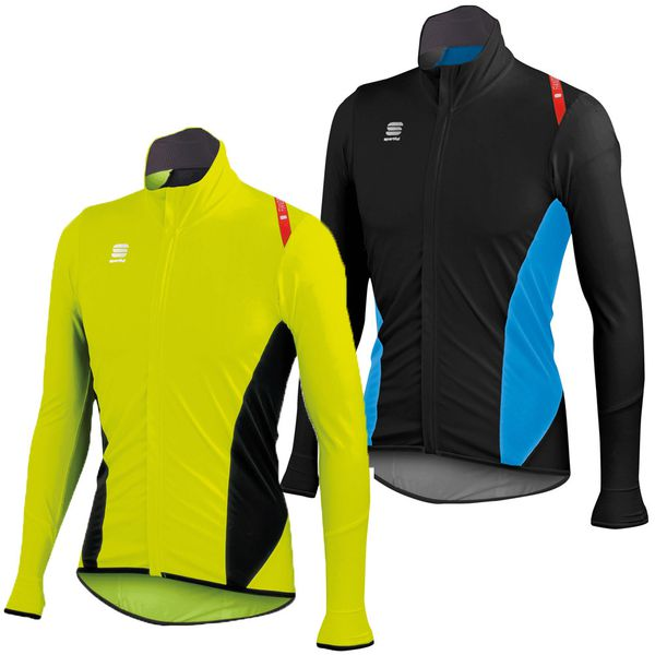 Sportful-Fiandre-Light-NoRain-Top-AW14