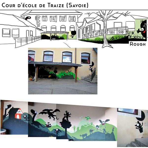 Traize-01