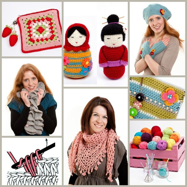 Collage-crochetmod-copie-1.jpg