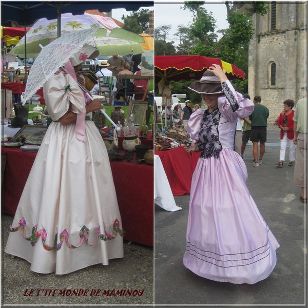 2010 soulac 1900 costumes 12
