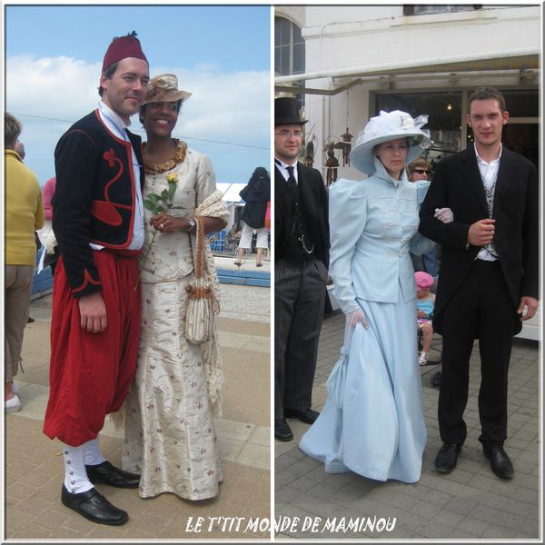 2010 soulac 1900 costumes 14