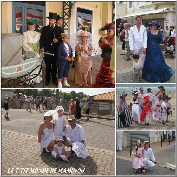 2010 soulac 1900 costumes 4