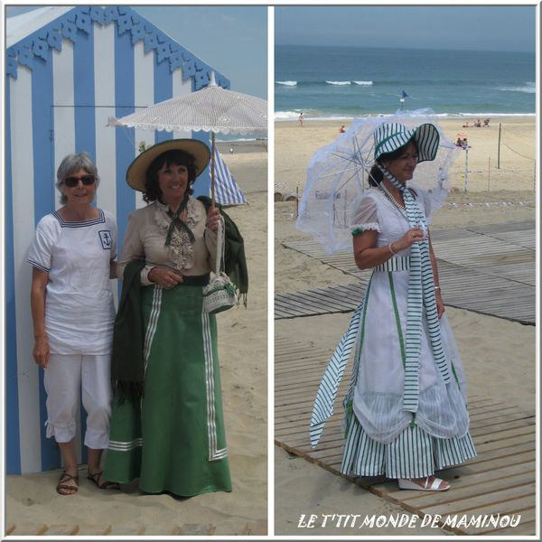 2010 soulac 1900 costumes 6