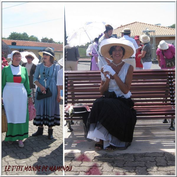 2010 soulac 1900 costumes 7