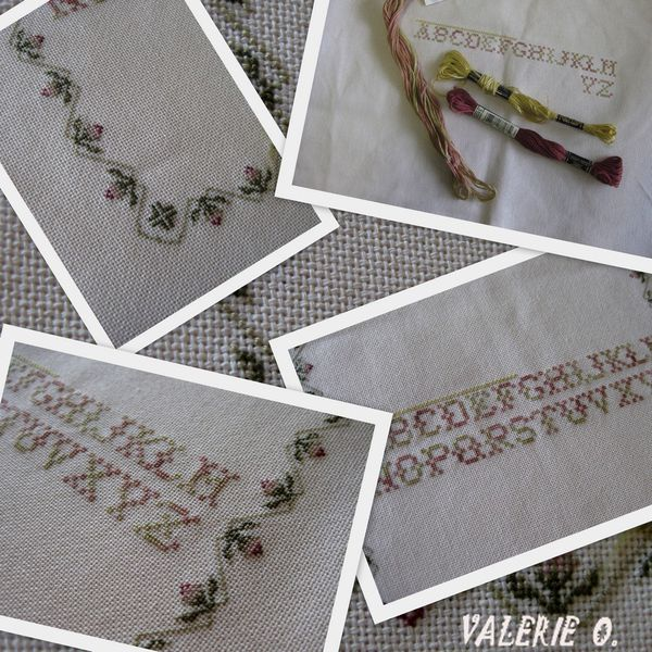 VALERIE sampler roses maryse 1-1-copie-1