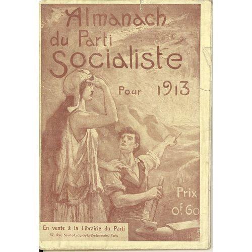 socialiste-alm1913.jpg