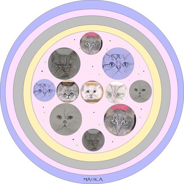 Mandala-chat.jpg