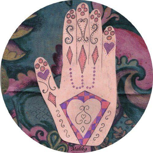 Mandala-Les-mains.jpg