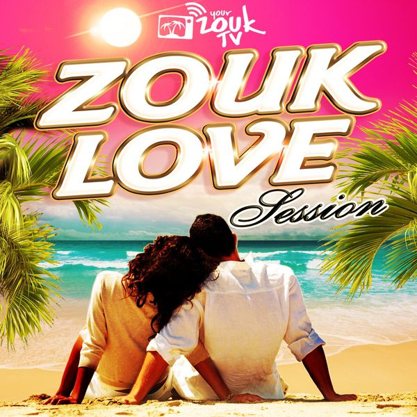 Cover-Zouk-Love-MAJ.JPG