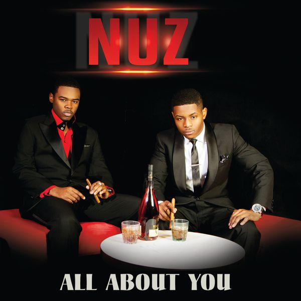 Nuz---All-About-You.jpg