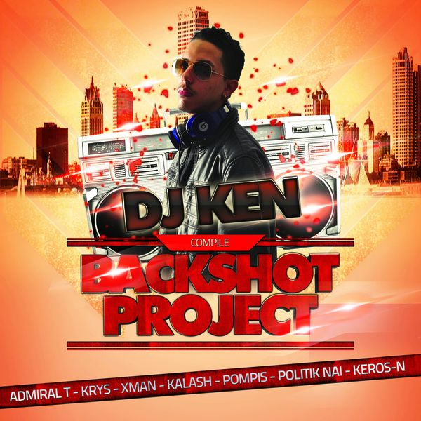 DJ-KEN-BACKSHOT-PROJECT.jpg