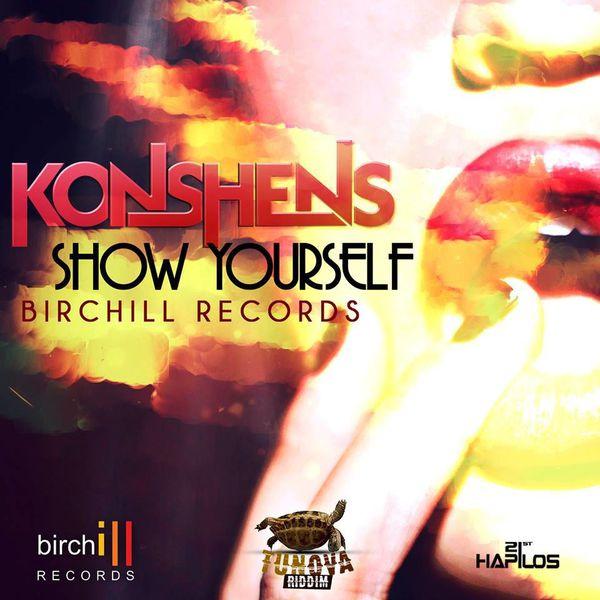 KONSHENS-SHOW-YOURSELF-BIRCHILL-RECORDS.jpg