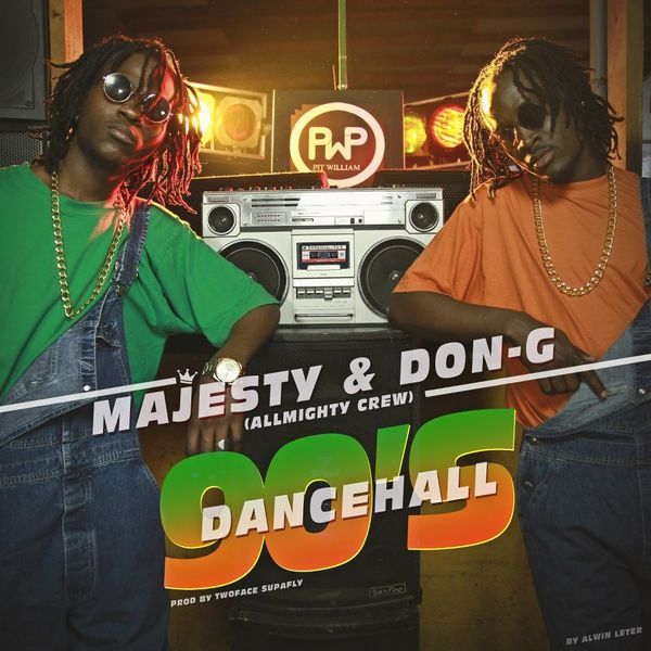 majesty-et-Don-G---90-s-Dancehall---2013.jpg