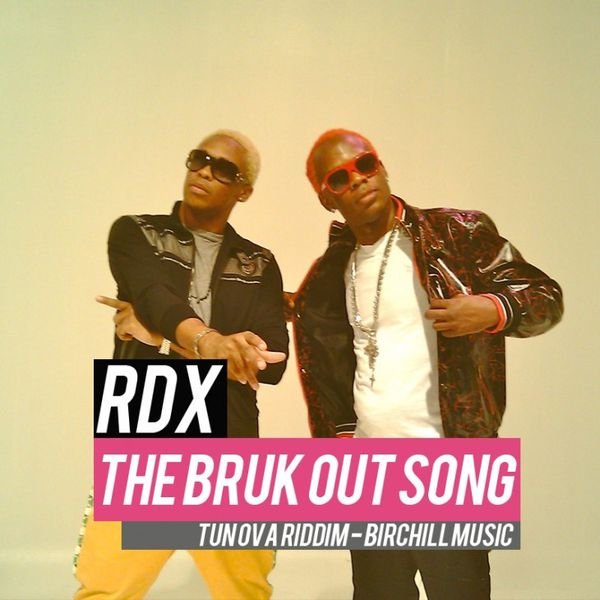 xRDX-The-Bruk-Out-Song-Birchill-Music-730x730.pagespeed