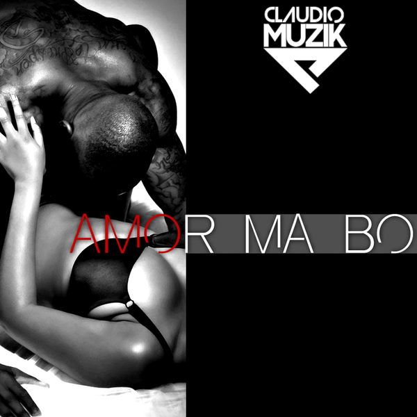 AMOR-MA-BO_front-cover.png