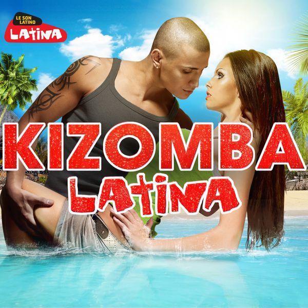 kizomba-latina-2013.jpg