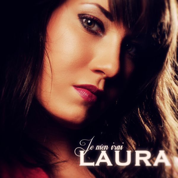 LAURA VERSION 3 2bis