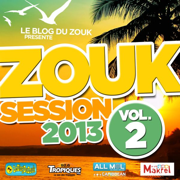 compilation-zouk-session2013-volume-2.jpg