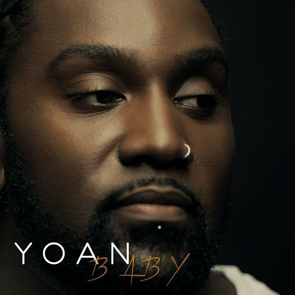 yoan-baby-2013.jpg