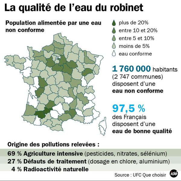 pollution-eau-en-france.jpg