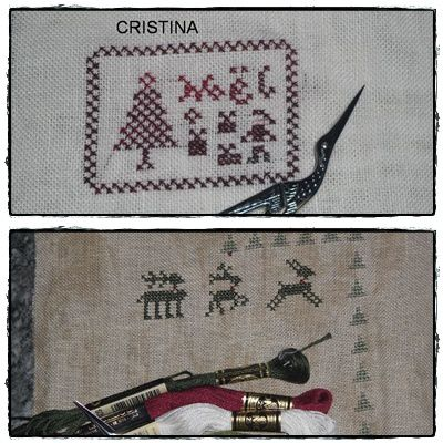 cRIS.jpg