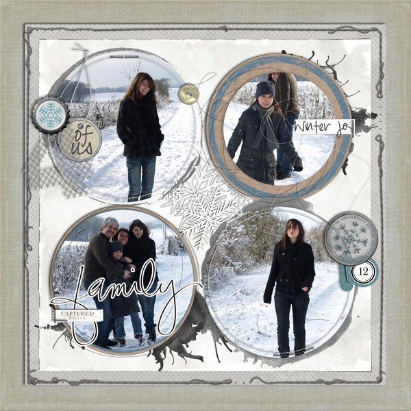 Winter-Joy.jpg