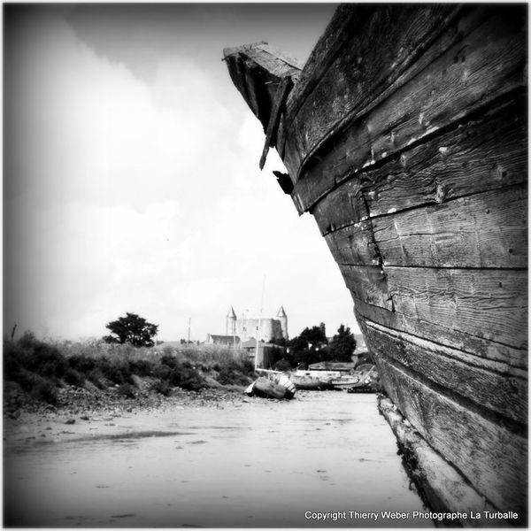 les bateaux oubliés (3)