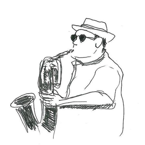Sax-Trombone-Shorty-001.jpg
