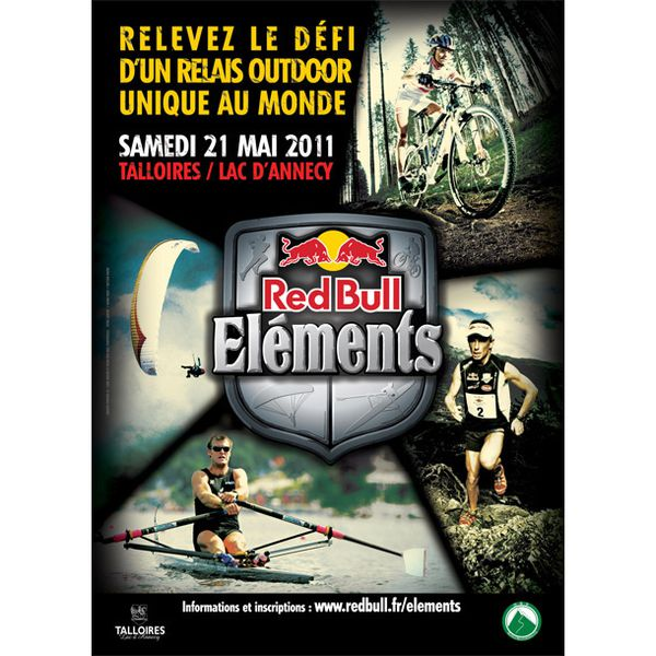 redbull-elements-poster-v5-full-color-DEF.jpg