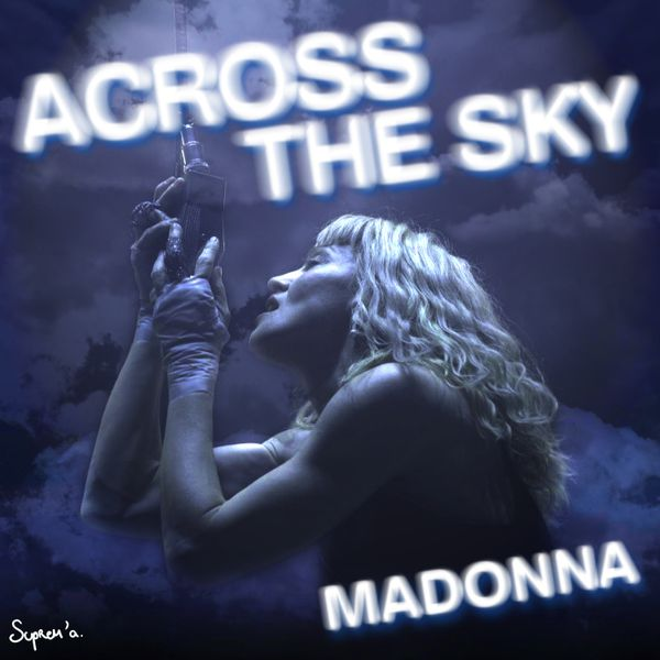 Across-The-Sky-Cover.jpg