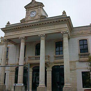 mairie 121-hotel-de-ville--1arcachon
